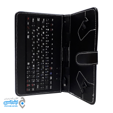 کیف تبلت  - Tablet case